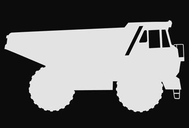 Trucks & Semies