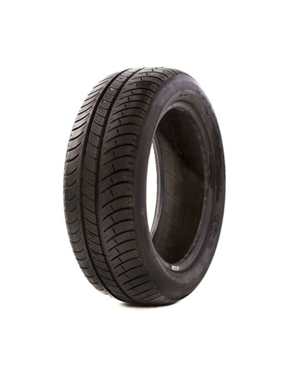 used tires vaughan store